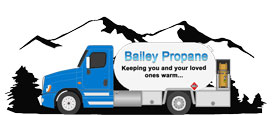 Bailey Propane